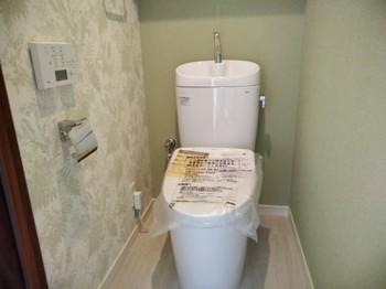 トイレ完了.jpg