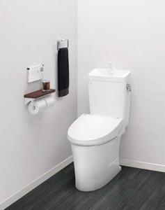 LIXIL アメージュZリトイレ
